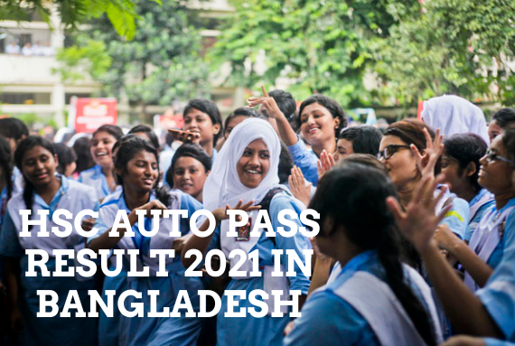 Hsc-Autopass-Result-2021-Publish-date-and-mark_sheet