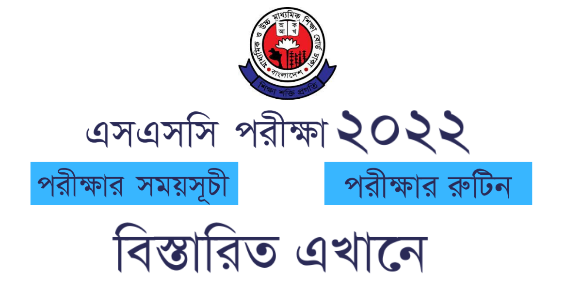 Read more about the article SSC Exam 2022 | SSC Short Syllabus 2022 PDF Download